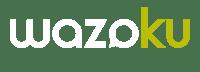 Wazoku Secondary Logo (white & green)-nurturepath
