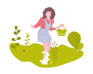 Goal12-SustainableConsumption