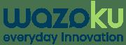 Wazoku-Primary-Logo-Strapline-Colour-RGB-300x108