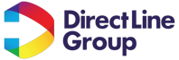 direct_line_group_logo