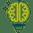 Brainstorm-Wazoku