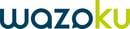 Wazoku - Idea Management Platform